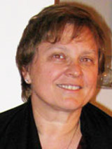 Dr. Linda S. Sher