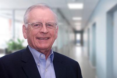 Larry Papasan