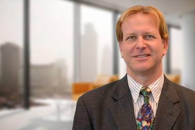 Scott M. W. Haufe, M.D.