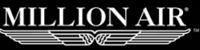 Million Air Indianapolis