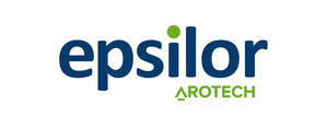 Epsilor-Electric Fuel, Ltd.
