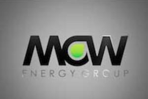 MCW Video