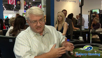 An Investor's Perspective from G2E 2014