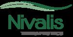 Nivalis Therapeutics