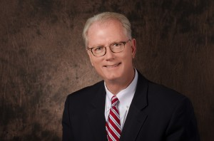 Senior Vice President of Sales
