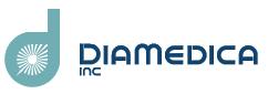 DiaMedica Inc.