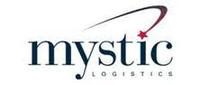 Mystic Logistics