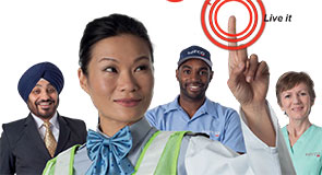 Serco Supplier Code of Conduct
