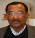 John W. Commissiong, PhD