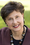 Elise Brownell, Ph.D.