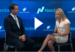 Marathon Patent Group CEO Doug Croxall Interviewed on NASDAQ CEO Signature Series