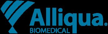 Alliqua BioMedical, Inc. | ALQA