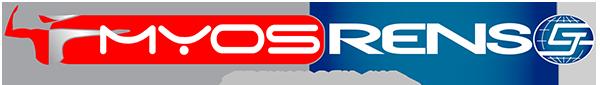 MYOS RENS Technology Inc.