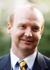 Rutledge Ellis-Behnke, PhD