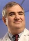 Steve Schwaitzberg, MD, FACS