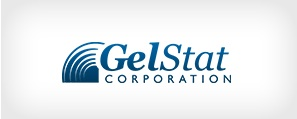 About GelStat