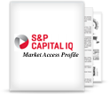 S&P Capital IQ Market Access Profile