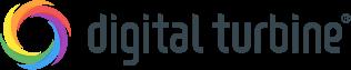 Digital Turbine