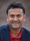 Sujal Shah - Chief Financial Officer