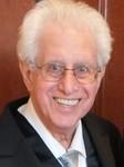 Joseph Rubinfeld, PhD