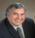 Marc E. Faerber