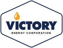 Victory Energy Corporation