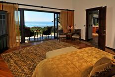 Bedroom - Casa Big Sur (5/14)