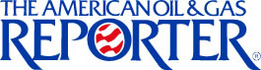 The American Oil & Gas Reporter