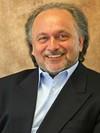 Barry Waxman