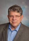 Thomas R. Joseph, PhD