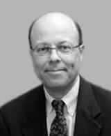 George A. Cardoza