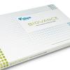 Biovance