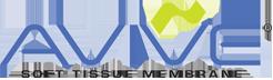 Avive™ Soft Tissue Membrane