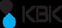 KBK Industries