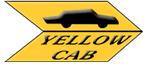 Texas Taxi