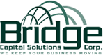 Bridge Capital Solutions