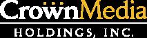 Crown Media Holdings, Inc.