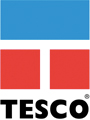 TESCO Corporation