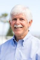 Robert B. Hammond, PhD