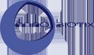 Nanobiotix