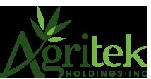Agritek Holdings, Inc.
