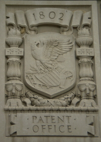 Paying Damages Based on an Invalid Patent? A $44 Million Question