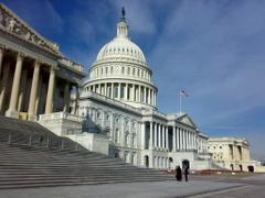 Reasonable Sounding Patent Reform That Isn't