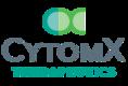 CytomX Therapeutics