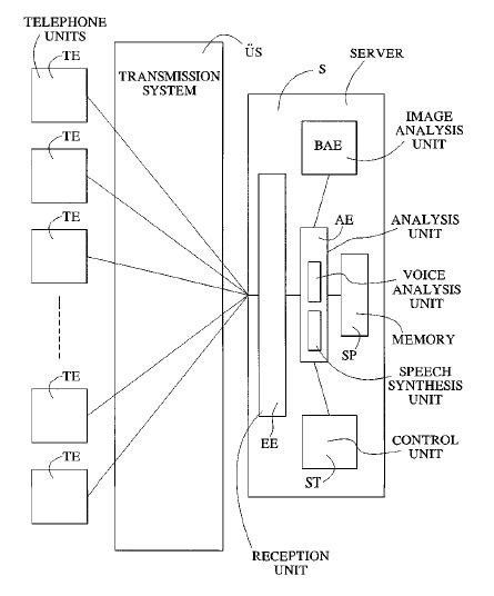 电路 电路图 电子 工程图 平面图 原理图 445_536
