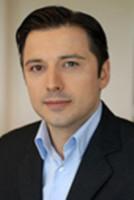 Amir Tatarevic