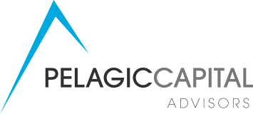 Pelagic Capital Advisors LLC