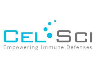 Cel Sci Corporation