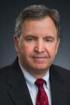 Gary Gaglione, CPA