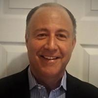 Kevin DeLeon